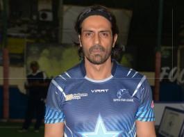 Superstar Cricket League