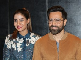 'Cheat India' Promotions In India