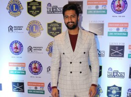 Lions Gold Awards 2019