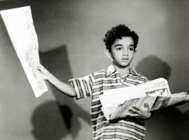 Happy Birthday Kamal Haasan: Check out Ulaganayagan's Rare and unseen pics.
