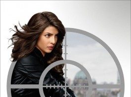 Actress Priyanka Chopra took social media and shared a picture on Twitter with the caption,