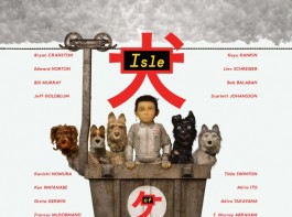 Isle of Dogs is an animated stop motion comedy film that is set on an island in Japan built entirely from trash outside a city run by a tyrannical mayor. It's a story that is nuanced and deeply political. As the title suggests the film revolves around a scrappy pack of dogs who are exiled to this island when a canine flu spreads in Japan. Directed by Wes Anderson, Isle of Dogs will be released in theaters across India on July 6th, 2018 by Specialty Distribution Company Runaway-Luminosity Distribution. The film is led by an all-star voice cast that includes Bryan Cranston (Breaking Bad), Scarlett Johansson (Lucy), Yoko Ono, Bill Murray (Lost in Translation), Frances McDormand (Three Billboards outside Ebbing, Missouri) and Liev Shreiber (X-Men).