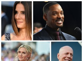 Celebrities Who Turned Down Legendary Roles
