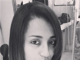 Actress Trisha's new hairstyle for Rajnikanth's film goes viral