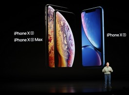 Apple's Technological Masterpiece: The iPhone
