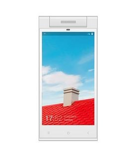 Gionee Elife E7 Mini with 13-MP Rotating Camera Now Available in India; Price, Specification Details