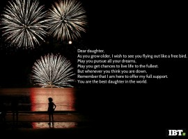 International Day of the Girl Child: Best quotes, messages, wishes and greetings to share with daughters