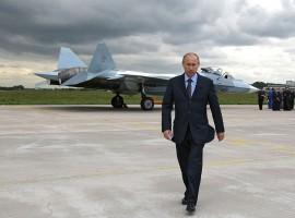 21. Putinisms