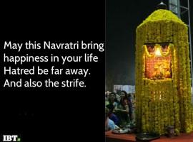 Vijaya Dashami quotes
