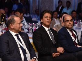Mumbai 2.0 Conference
