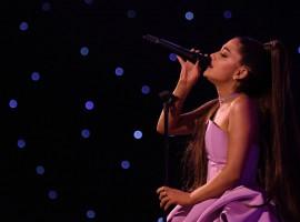 2018 Billboard Women in Music