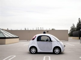The nascent field of self-driving and autonomous cars could revolutionize the automobile industry.