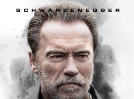 Aftermath is an upcoming American drama thriller film directed by Elliott Lester and written by Javier Gullón. Starring Arnold Schwarzenegger, Scoot McNairy, Maggie Grace and Martin Donovan in the lead role.