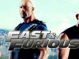 Fast and Furious 8 is an upcoming Hollywood action film directed by F. Gary Gray and written by Chris Morgan. Starring Vin Diesel, Dwayne Johnson, Jason Statham, Michelle Rodriguez in the lead role.