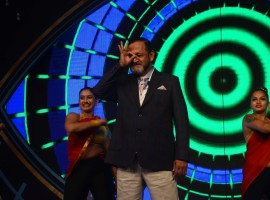 After Hindi, Kannada, Bangla, Tamil and Telugu, popular reality show 'Bigg Boss' will now have a Marathi version with actor-director Mahesh Manjrekar as a host.