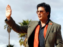 Shah Rukh Khan: SRK is probably the most prominent success story on the big switch, having done notable TV series' prior to making it big in Bollywood. King Khan, who was first seen in the DD National serial Faujee as a soldier became an instant success through his most memorable television role in Ashutosh Gowariker's Circus. Although his first few films didn't make it big at the box office, Shahrukh became the Badshah of Bollywood, loved by one and all, not only in India, but all over the world.