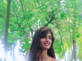 Disha Patani loves her fans as much as her fans love her