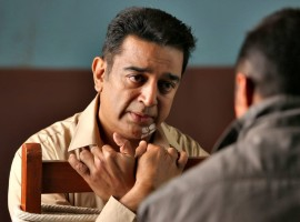 Vishwaroopam II movie pics