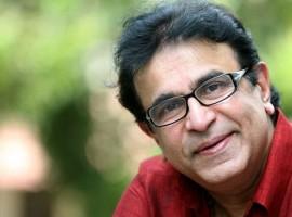 Malayalam actor Captain Raju passed away in Kochi