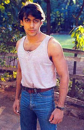 Salman Khan,actor Salman Khan,Salman Khan pics,Salman Khan images,Salman Khan pictures,Salman Khan Rare and Unseen Pics,Salman Khan rare pics,Salman Khan's rare and unseen images,salman khan unseen photos,unseen images of salman khan,salman khan workout