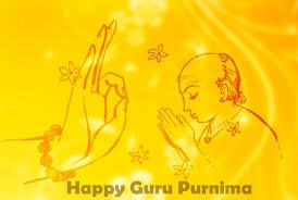 Guru Purnima 2015: Best Guru Purnima SMS,Whatsapp Messages,Guru Purnima,Guru Purnima 2015,Guru Purnima Best Sms,Guru Purnima Whatsapp Messages,Guru Purnima quotes,guru purnima messages,guru purnima greetings,Guru Purnima photos,Guru Purnima pics,Guru Pur