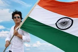 Shah Rukh Khan,Priyanka Chopra,Amitabh Bachchan,Shah Rukh Khan greet fans on Independance Day,Priyanka Chopra greet fans on Independance Day,Amitabh Bachchan greet fans on Independance Day,Independance Day,Independance Day 2016
