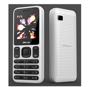 InFocus News,InFocus M808,InFocus M370i,InFocus M550-3D,InFocus M812,Specification,Features,Photos