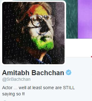 Amitabh Bachchan,Twinkle Khanna,Rishi Kapoor,Amitabh Bachchan Twitter,Twinkle Khanna Twitter,Rishi Kapoor Twitter,Amitabh Bachchan Twitter status,Twinkle Khanna Twitter status,Rishi Kapoor Twitter status