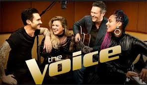 The Voice USA 2015 winner is Jordan Smith: Finale results
