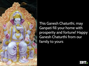 Happy Ganesh Chaturthi,Happy Ganesh Chaturthi 2015,Ganesh Chaturthi Quotes,Ganesh Chaturthi Images,Ganesh Chaturthi Greetings,Vinayak Chavithi