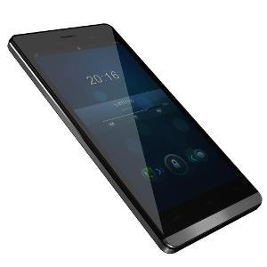 Xolo Launches New Good-Looking Budget Phone With 5-Inch Display For Just Rs. 5,499