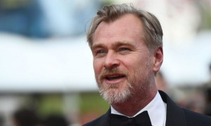 21.Christopher Nolan