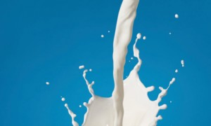 Milk: It is rich in calcium, protein, zinc, and vitamin B. A glass of milk can get you a sound sleep, thanks to the high levels of tryptophan and calcium. The health drink contains a hunger-fighting hormone (peptide YY - PYY), which keeps the stomach full for a longer period of time. Thus, it helps you reduce the sudden food cravings.