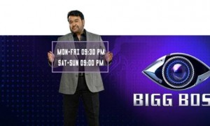 Thus, the long wait for Malayalam Bigg Boss is over. The much awaited show for the Malayali audience is finally here. Superstar Mohanlal will be hosting the first season of Bigg Boss in Malayalam. And, the show has commenced on Asianet with a bang! Here are the 16 contestants in the Malayalam Bigg Boss.