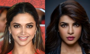 Deepika Padukone and Priyanka Chopra are the most talked Indian celebrities on Instagram. With an immense fan following, these divas of the tinsel town top on Instagram. Both have almost similar number of Instagram followers. Take a look at the list of top 20 Bollywood celebrities with the highest number of Instagram followers.