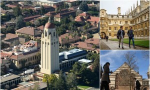 Studying in one of the best universities is a dream come true for most of the students. Which are the best universities in the world? QS World University Rankings has revealed world's best universities for 2019.