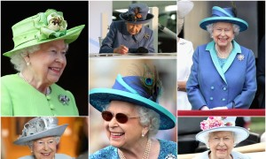 Queen Elizabeth II has been on the throne since the past 66 years, one of the longest-reigning monarchs in Britain. Have a close look at some of the lesser known facts about her life.