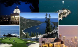 25 best things to do in California