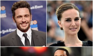 Hollywood's Smartest Celebrities