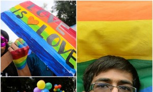 The Decriminalization Of Gay Sex In India