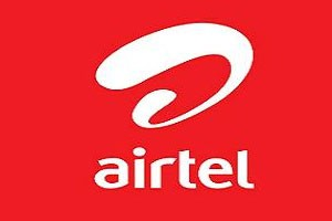 Airtel One Touch Internet