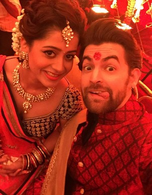 Neil Nitin Mukesh,Neil Nitin Mukesh Engagement,Neil Nitin Mukesh Engagement pics,Neil Nitin Mukesh Engagement images,Neil Nitin Mukesh Engagement photos,Neil Nitin Mukesh Engagement stills,Neil Nitin Mukesh Engagement pictures,Neil Nitin Mukesh wedding,Ru