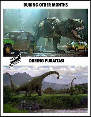 Puratasim,Puratasi memes,Puratasi Funny memes,Funny memes,memes,Puratasi month memes,Non Veg memes,Tamil memes