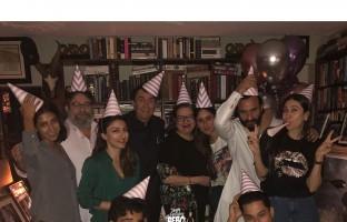 kareena-kapoor-celebrates-her-birthday-saif-ali-khan-karisma