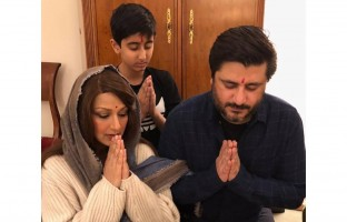 sonali-bendre-celebrates-unconventional-diwali-new-york-shares-adorable-pics
