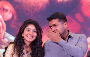 ngk-audio-trailer-launch-sai-pallavi-suriya