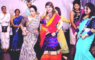 rambha-dances-her-heart-out-her-baby-shower-pictures-go-viral