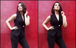 reality-show-appearance-yami-chose-complete-black-power-suit