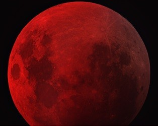 Total Lunar Eclipse 2014: Where to Watch Live; NASA to Provide Live Commentary