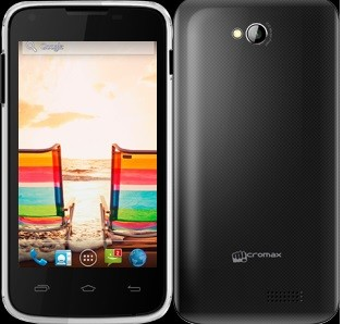 Micromax Unite A092 Up for Grabs; Price, Availability Details